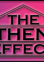 The Athena Effect.Com
